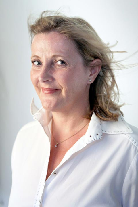 Sharon Menzies profile photo